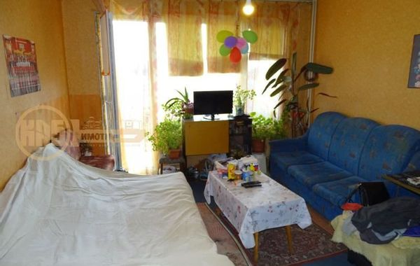 едностаен апартамент софия a26wunla