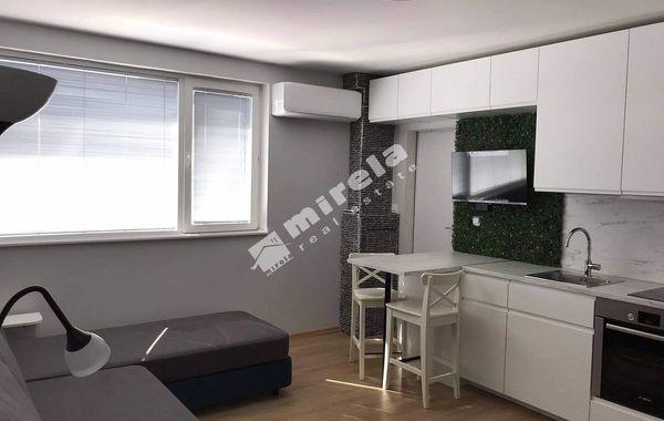 едностаен апартамент софия a2hdmk6p