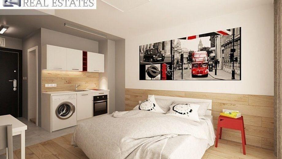 едностаен апартамент софия a828qpy2