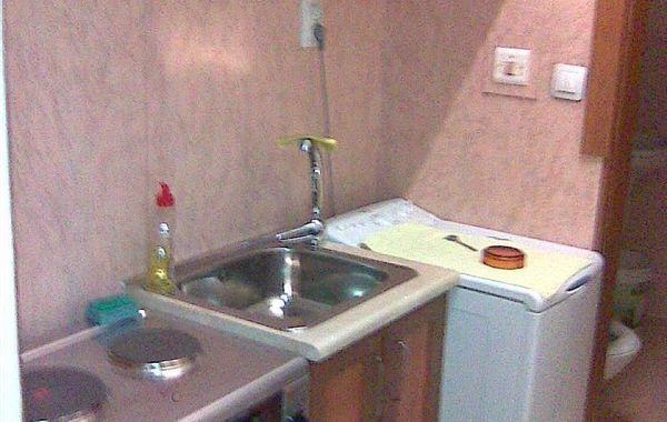 едностаен апартамент софия a8tgp4f7