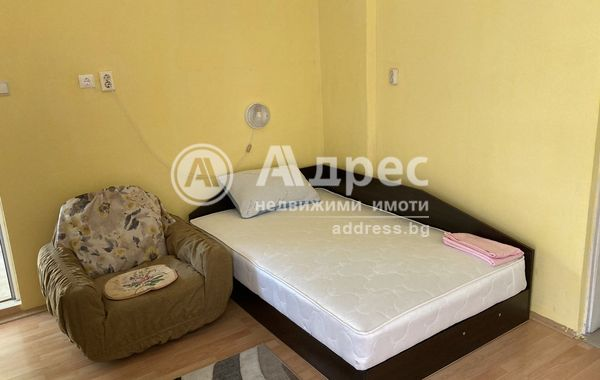 едностаен апартамент софия acted93f