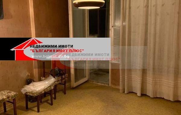 едностаен апартамент софия adnaxb88