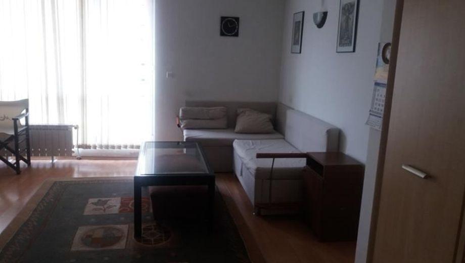 едностаен апартамент софия ae9632p8