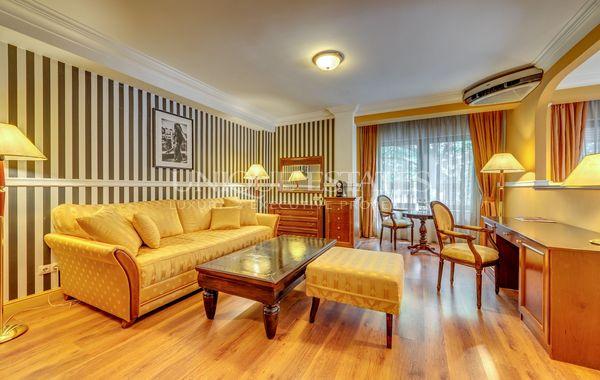 едностаен апартамент софия af8vtfa1