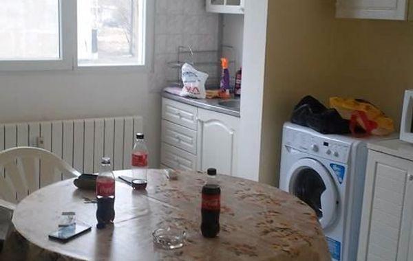 едностаен апартамент софия af8w71br