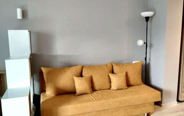едностаен апартамент софия afpm4u29