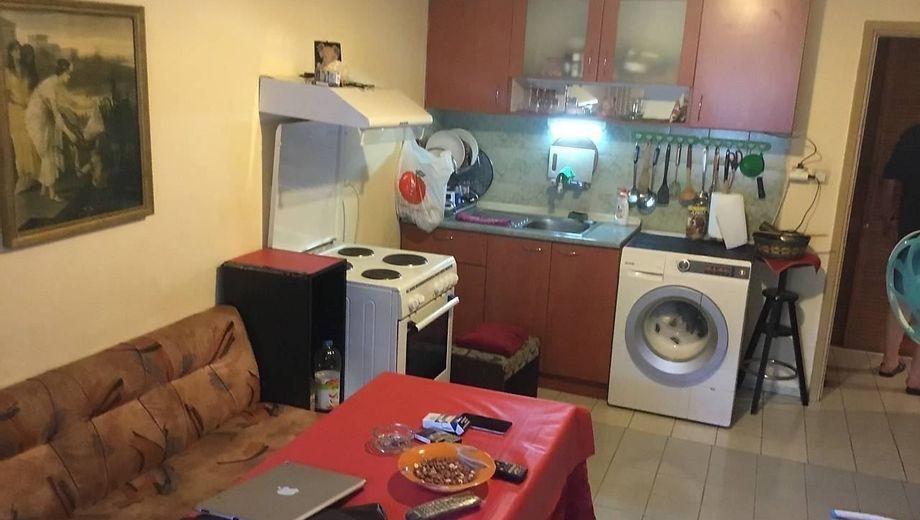 едностаен апартамент софия ahww8umm