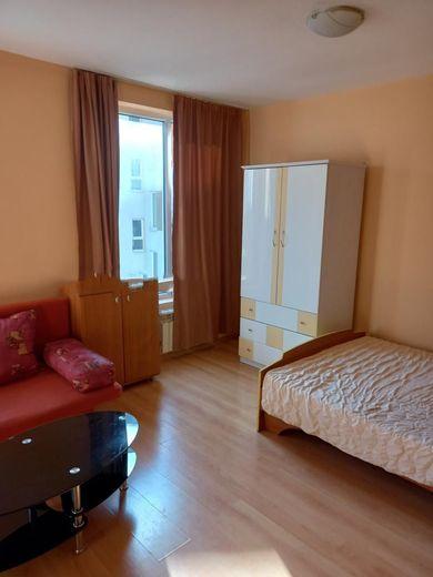 едностаен апартамент софия aks1e236