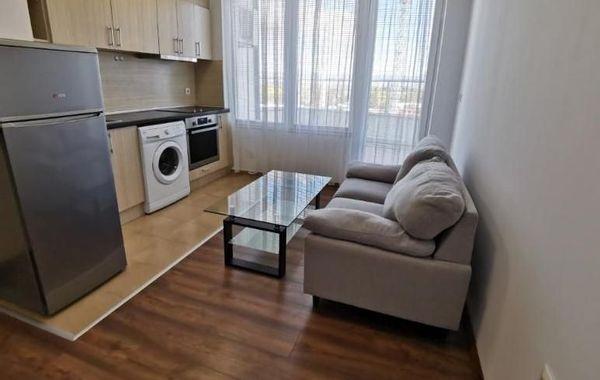 едностаен апартамент софия aky4rg4f