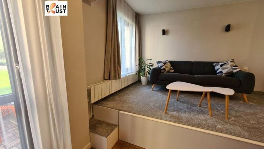 едностаен апартамент софия alfrkxcm