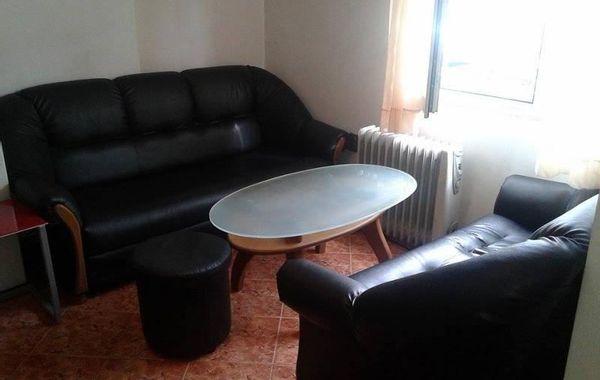 едностаен апартамент софия amg23h3e
