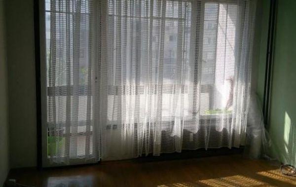 едностаен апартамент софия ampkgwjf