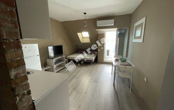 едностаен апартамент софия amqdxj81