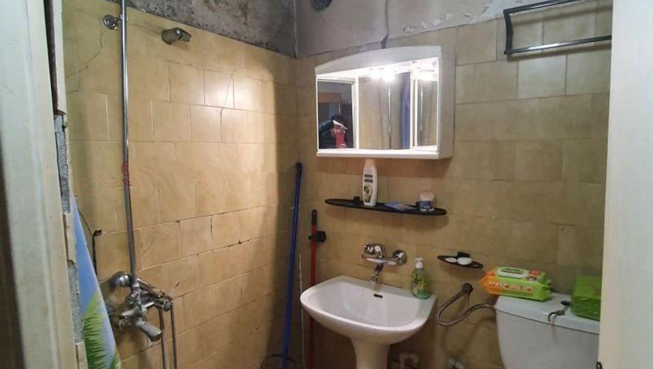 едностаен апартамент софия amu5w9qc