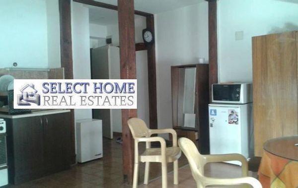 едностаен апартамент софия amv7br32