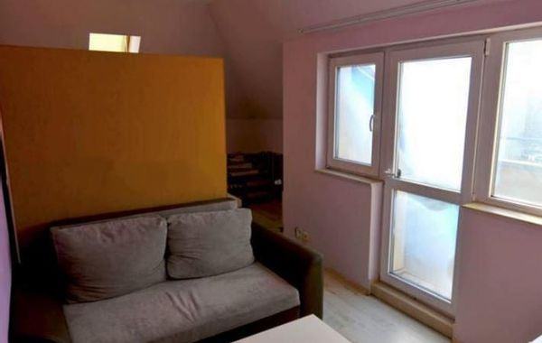 едностаен апартамент софия ane8bx7u