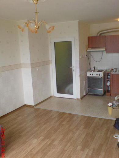 едностаен апартамент софия anpr1be1