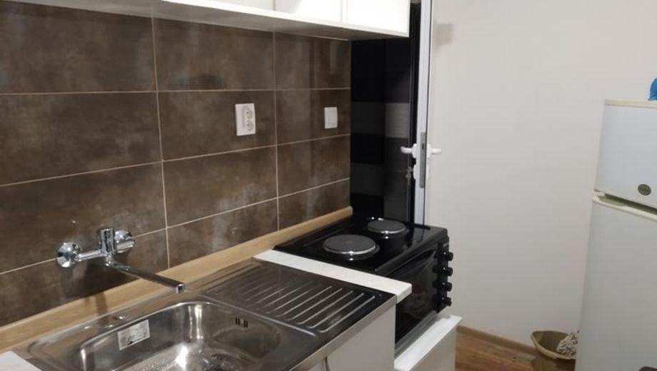 едностаен апартамент софия apmuvcb9