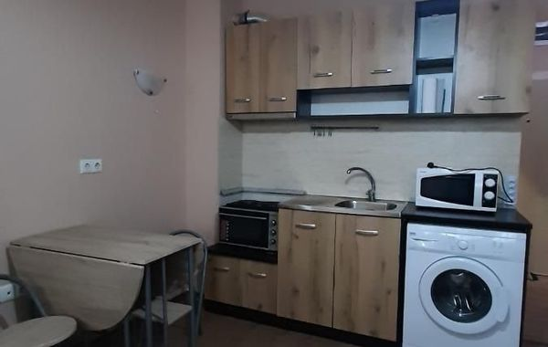 едностаен апартамент софия apue6rdf