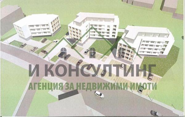 едностаен апартамент софия aq5tckvk