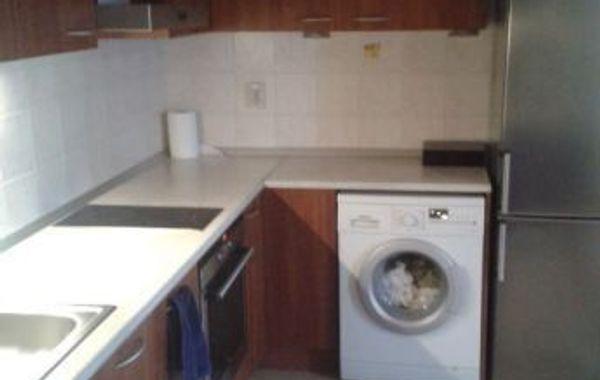 едностаен апартамент софия arajpd4r