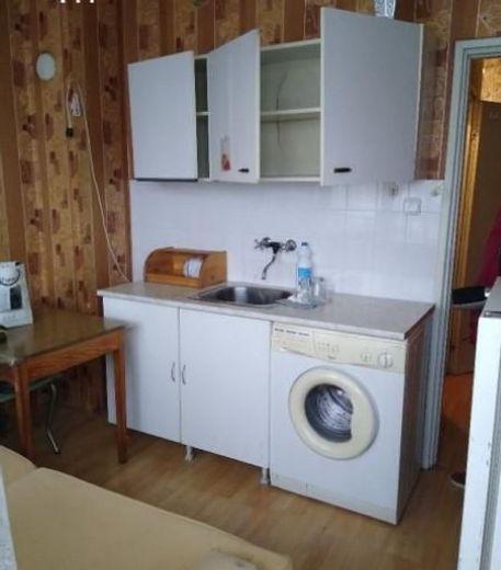 едностаен апартамент софия as23n1yv