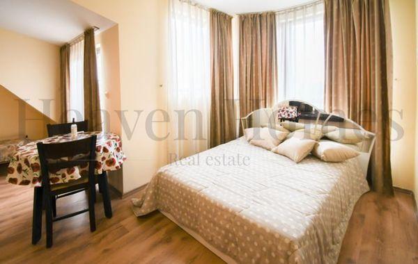 едностаен апартамент софия atbnf7d3