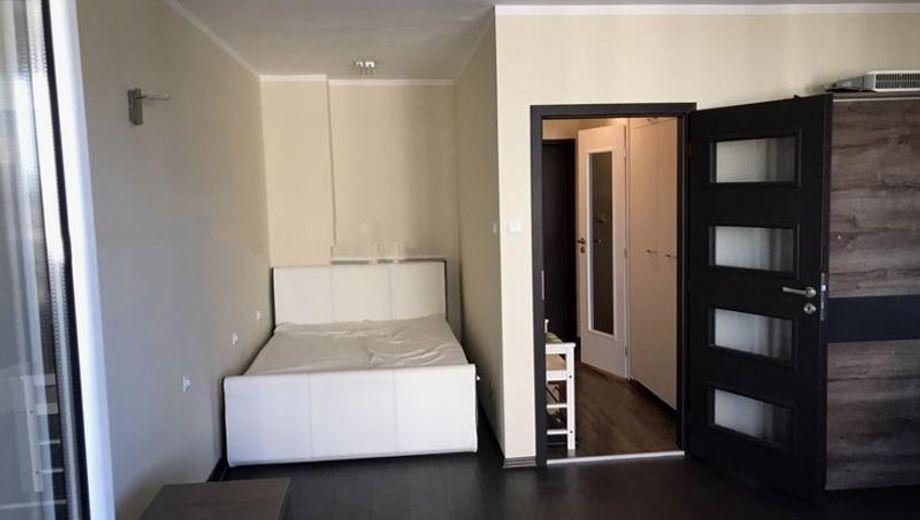 едностаен апартамент софия avkh38ge