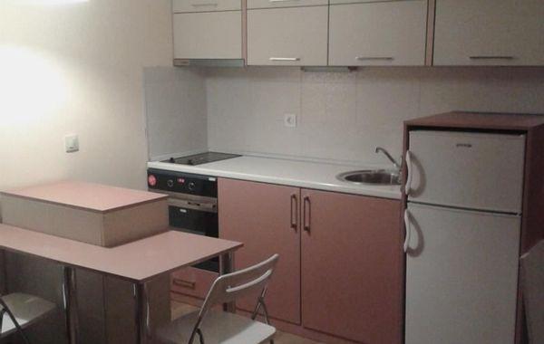 едностаен апартамент софия awlv92sd