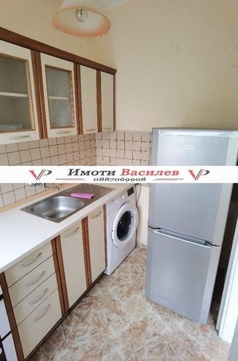 едностаен апартамент софия ayy79cpd