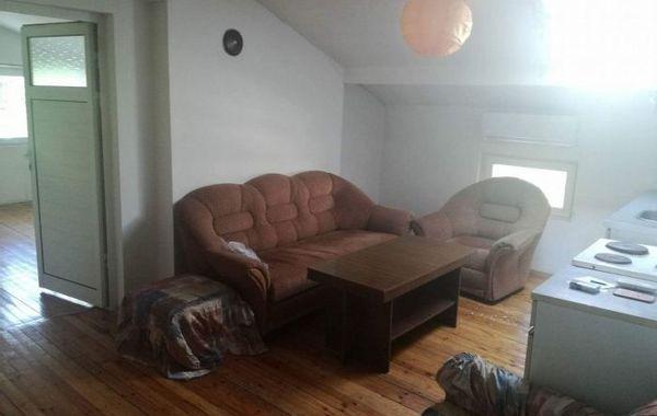 едностаен апартамент софия b1nrrjwp
