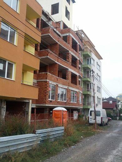 едностаен апартамент софия b2n1fd75