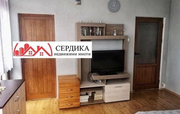 едностаен апартамент софия b2nmhemb