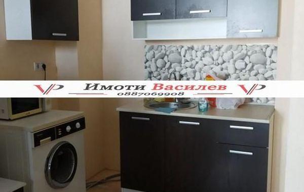 едностаен апартамент софия b2ukv7a4
