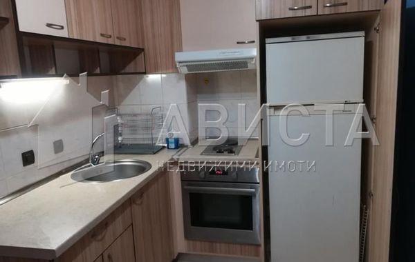 едностаен апартамент софия b37f3ed8