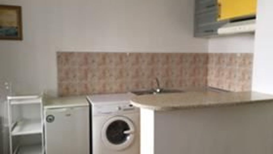 едностаен апартамент софия b3ax416g