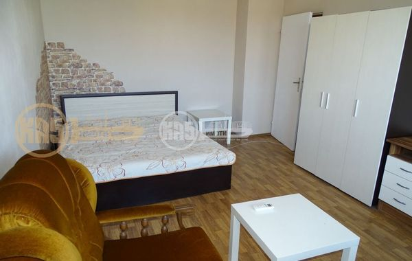 едностаен апартамент софия b571rgcs