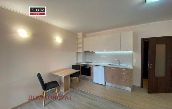 едностаен апартамент софия b6ap24q1