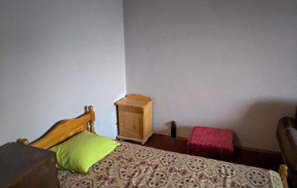 едностаен апартамент софия b6mgt98p