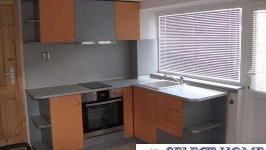 едностаен апартамент софия b7enk35g