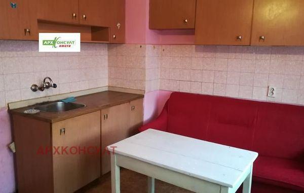 едностаен апартамент софия b81fsyu5