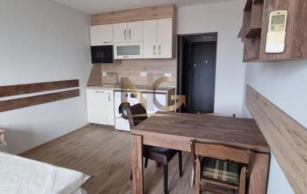 едностаен апартамент софия b8h2a8p4