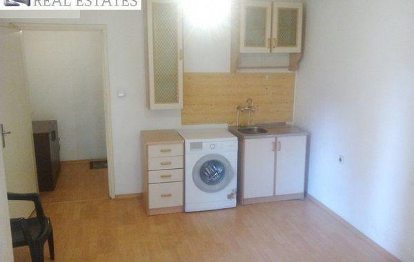 едностаен апартамент софия b8ynugdd