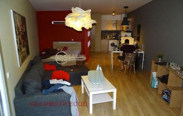 едностаен апартамент софия b9k8tgjb