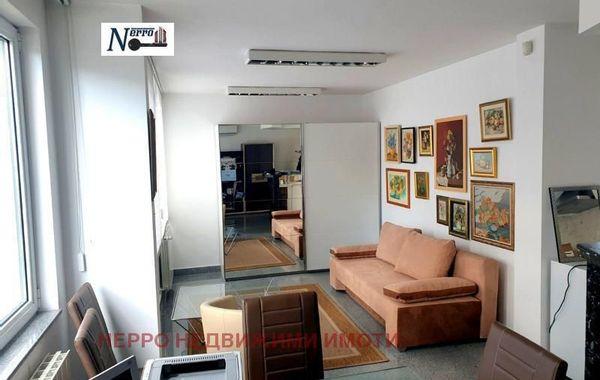 едностаен апартамент софия b9xts9lj