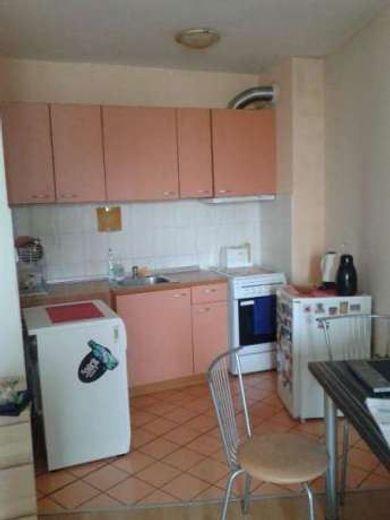 едностаен апартамент софия ballm1a2