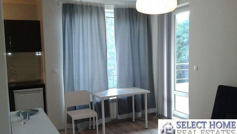 едностаен апартамент софия bb4k31lt