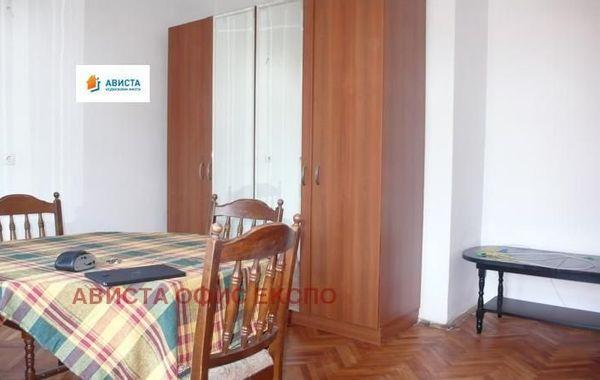 едностаен апартамент софия bcu2twj4
