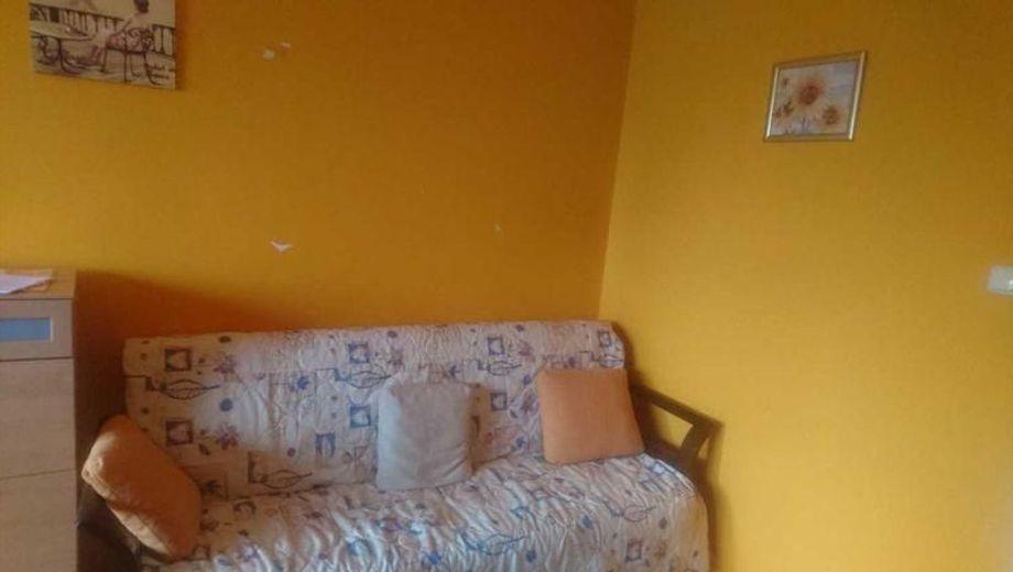 едностаен апартамент софия be3j7lkm