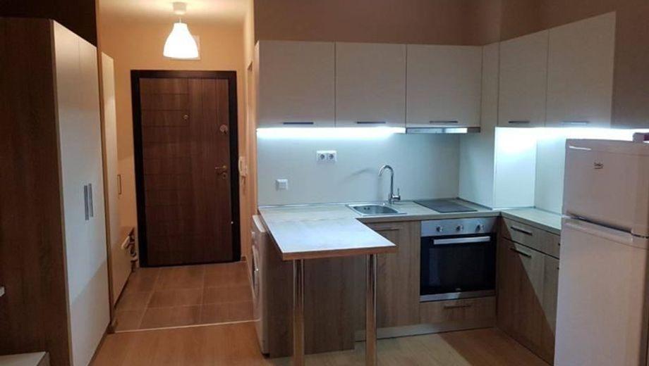 едностаен апартамент софия bf1htxkc